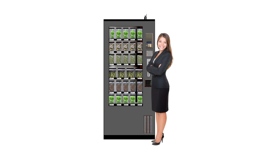 PODS-Cananabis-Staff-Managed-Inventory-Dispenser-01