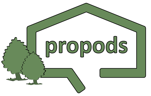 Propods Inc.